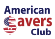 610_AmericanSavers-v4@2x